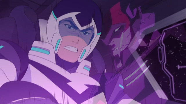 File:90. Zarkon is now literally as well as figuritively haunting Shiro.png