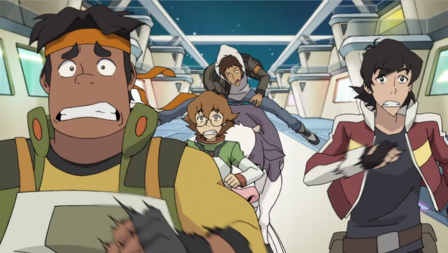File:S2E07.283. Gang running while Lance hops on cow.png