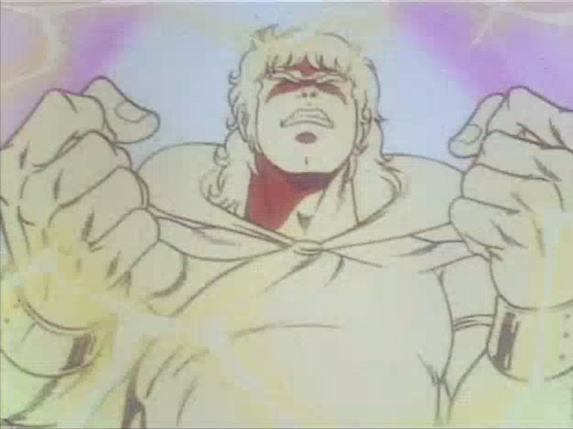 File:Ep.17.12 - Prince Samson getting zapped to Robeast.png