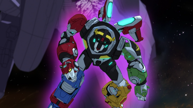 File:S2E05.250. Voltron getting possessed again.png