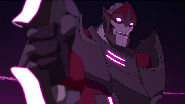 File:S2E10.45. Remember who your master is.png