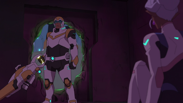 File:216. Hunk to the rescue again.png