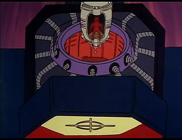 File:Ep.32.27 - Gamma is a headmaster too 2.png