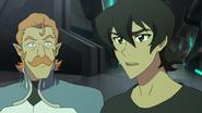 214. Wait, has anybody seen Shiro