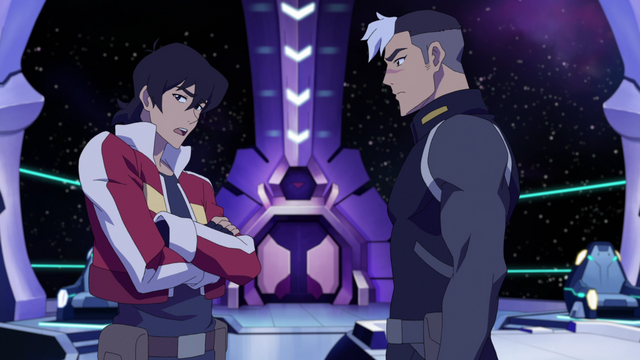 File:S2E06.35. Yeah why - because you're acting shifty Keith.png