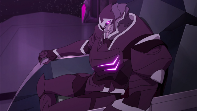 File:32. Zarkon on his throne.png