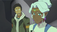 S2E03.64. Lance goes wait, WHAT