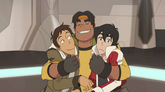 File:97a. We're brothers man 2.png