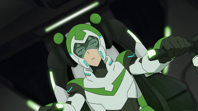 File:S2E01.21. Isn't Pidge too young to be hungover.png