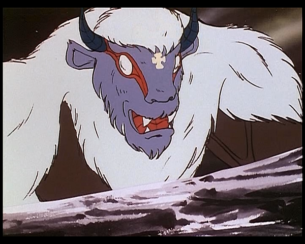 File:VoltronEp11ItBecomesAMarkOnTheBeast.png