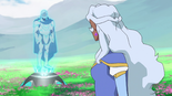 Allura and alfor