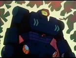 Ep.32.29 - Beastman Gamma electrified