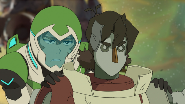 File:S2E01.167. My name is Keith, I'm so emo.png