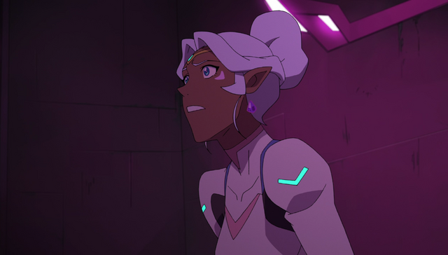 File:219. Tell me you didn't bring Voltron.png