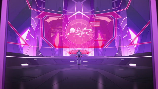 File:303. Control center for Zarkon's command system.png