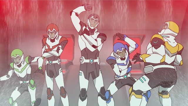 File:S2E04.53. Paladins in the shower.png