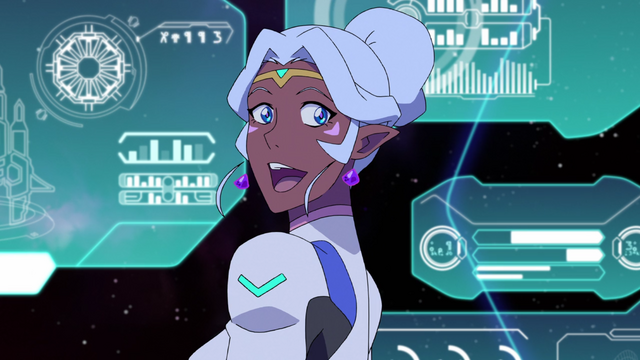 File:S2E11.277a. Allura turning to respond to Lance 2.png