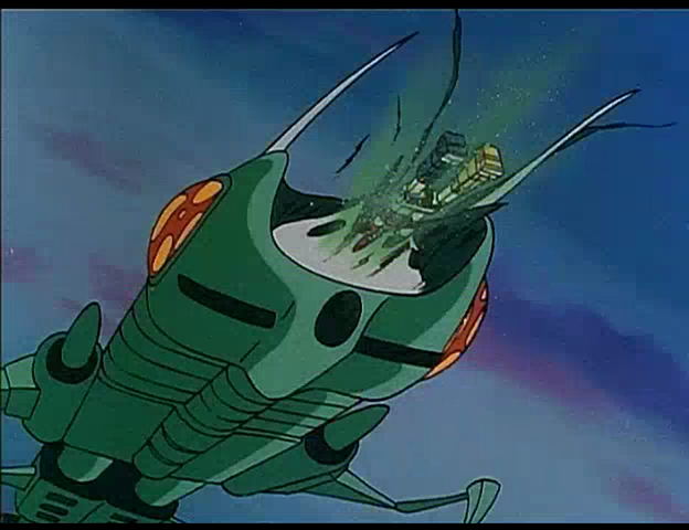 File:Ep.25.41 - Golion dives into Galactic train's face.png