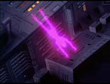 Ep.35.63 - Beastman sneaking into machine 2