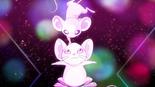 S2E07.140. The mice present a show 4