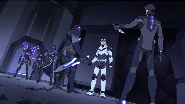 File:S2E08.245. Aww but Antok and Shiro wanted to play 2.png