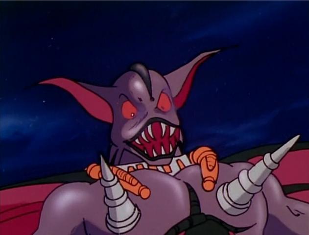 File:S01.E01. 2 - Robeast - Battle Batbeast 2.png