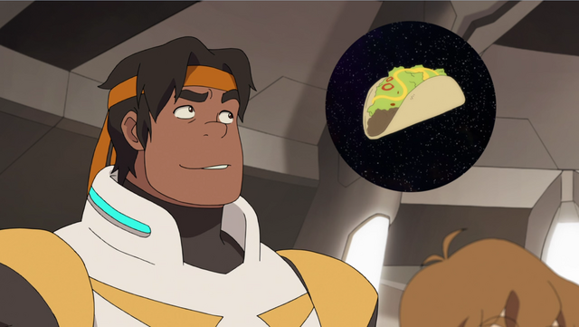 File:S2E03.178. It's like a space taco.png