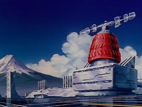 File:Fuji Space School.png