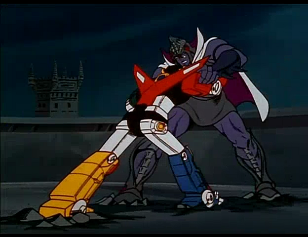 File:Ep.17.41 - Voltron wrestles with Heracles.png