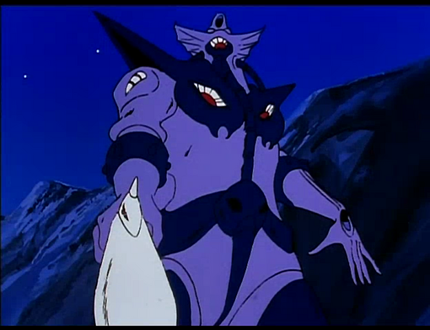 File:Ep.23.114 - Kauman looking down on Golion.png