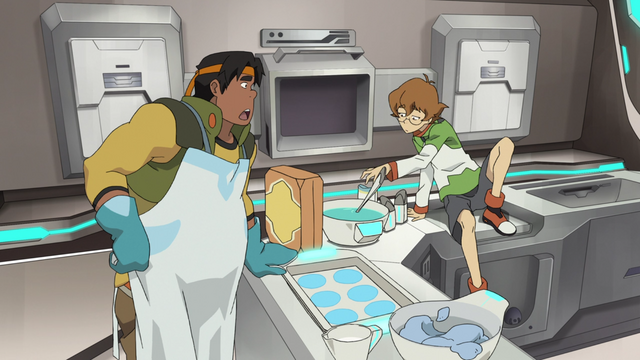 File:S2E05.104. Because baking clears my head.png