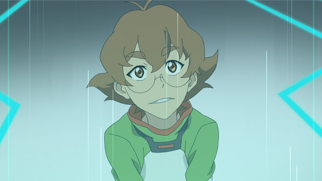 File:S2E05.131. Pidge excited to learn.png