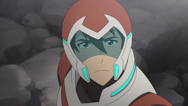 File:S2E01.230. Keith asks Black Lion for help.png