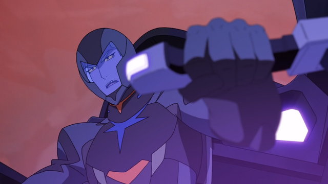 File:S3E03 - Lotor - 34.png