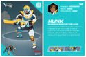 Voltron-Legendary-Defender-Hunk