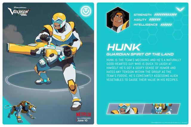 File:Voltron-Legendary-Defender-Hunk.jpg