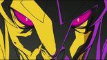 Zarkon's Eyes