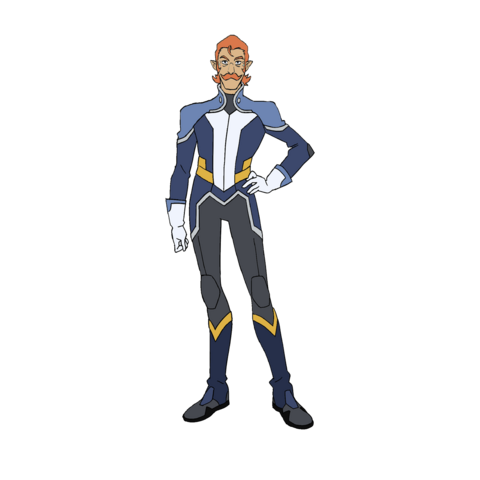 File:Official - Coran casual outfit.png