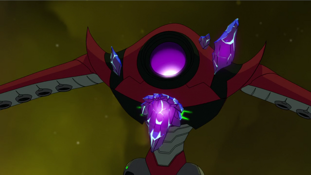 File:S2E11.153. Detail of Zombie Drazil's headless chest.png