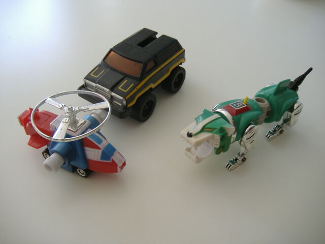 File:Toys-front.jpg