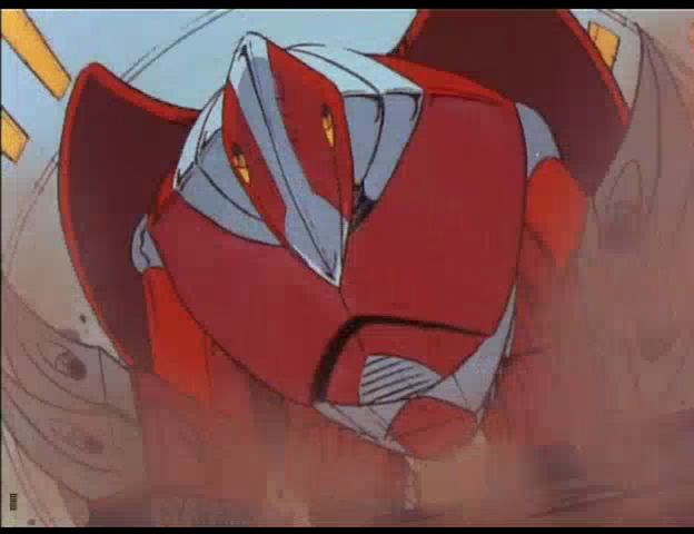 File:Ep.37.66 - Mu Reggar charges out of tunnel.png