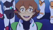 S2E04.104. This is Pidge's excited face