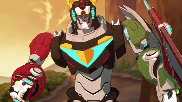 File:S2E04.266. Voltron about to get wrecked.png