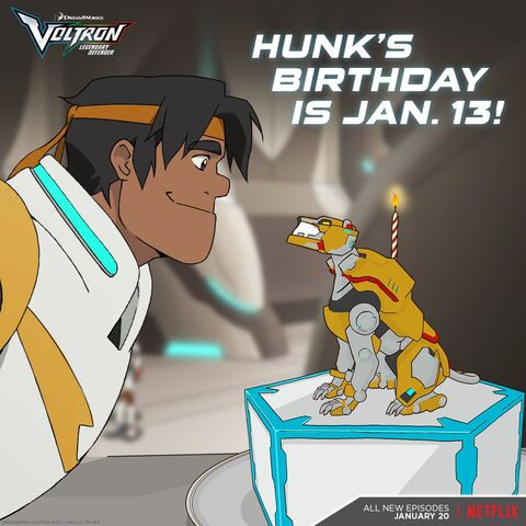 File:Hunk's Birthday is Jan.13 (twitter 1.7.2017).jpg