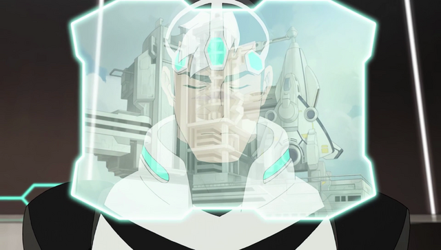 File:Shiro's Thought.png