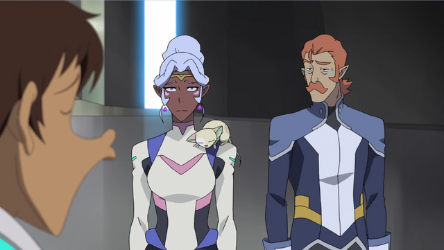 File:S2E09.53. Uh oh Coran looks up to something.png
