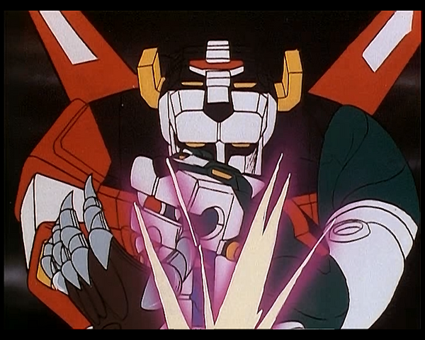 File:VoltronEp11IThoughtYouWereMadeOfSternerStuff.png