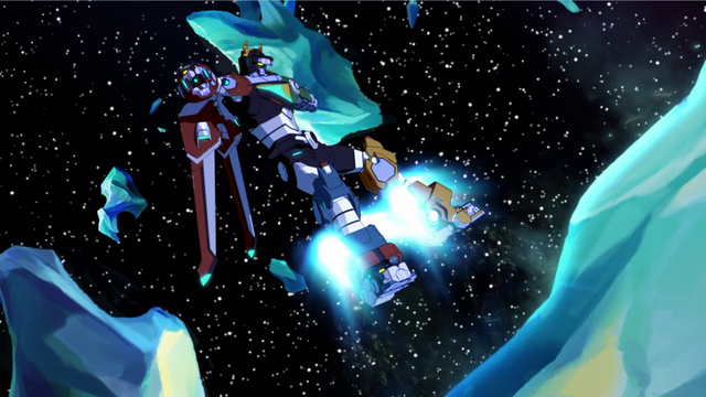 File:S2E03.254. Voltron firing reverse boosters.png