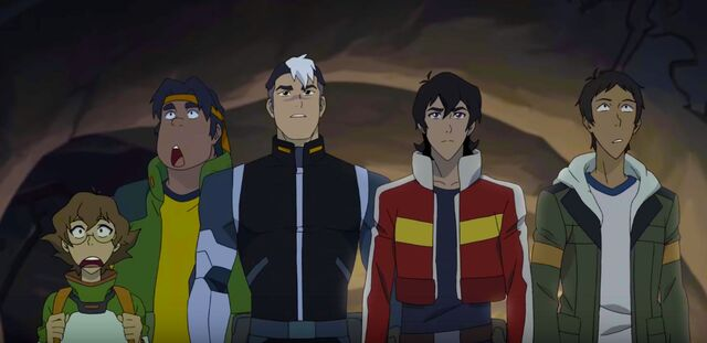 File:Team Voltron in Cave.jpg