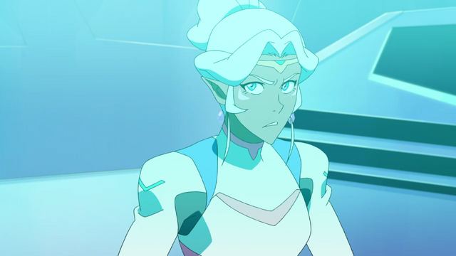 File:S2E03.243. I knew we should never trust a Galra.png